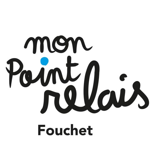 Fouchet
