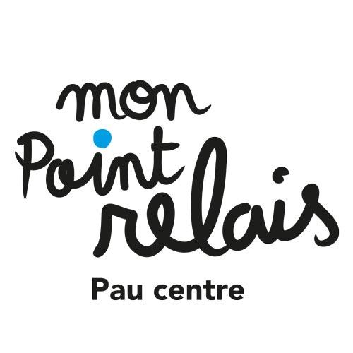 Pau Centre
