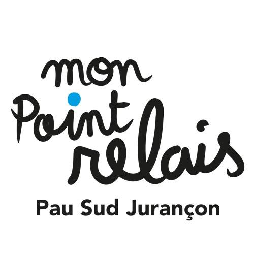 Pau Sud Jurançon